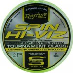 RPT SPIN HI-VIZ 150/0,16, zsinór