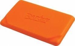 RAPTURE AREA BOX SLIM Orange, műcsali tartó