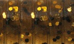 Rapture ULC CRAYFISH 53mm/1,7g Cola 8 db lágygumi csali