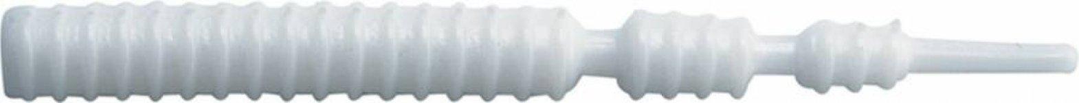 RAPTURE MEBARU IWASHI 45mm GW 12 db, plasztik csali