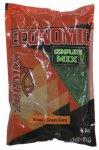 Top Mix Economic Complete Mix Máj 1kg