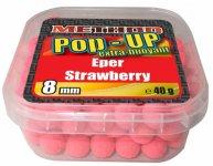 Top Mix Method Pop-Up mini bojli 8mm eper