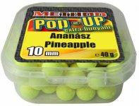 Top Mix Method Pop-Up mini bojli 8mm anaász