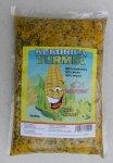 Tm kukorica Turmix 1250g Méz