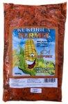 Tm kukorica Turmix 1250g nagy ponty