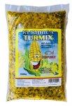 Tm kukorica Turmix 1250g Vajsavas