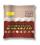 Top Mix eteto ragasztó 250 g - vanilia