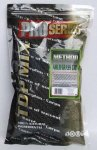 Top Mix Method feeder Pro Series etetőanyag 850 g - Green spicy