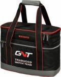 TRABUCCO GNT MATCH TEAM DUAL THERMIC BAG, hűtőtáska