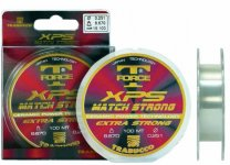 T-FORCE EXTRA STRONG  50m 0,22, damil