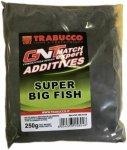 TRABUCCO GNT SUPER BIG AROMA 250 g