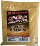 TRABUCCO GNT SUPER BRASEM SWEET AROMA 250 g