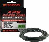 Trabucco Power Core Hw Elastic 2.3M/Grn 3m
