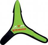 Trabucco XTR SURF TEAM FINGER PROTECTOR