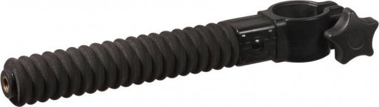 Trabucco GNT-X36 RIPPLE STRAIGHT ARM, egyenes kereszt kar