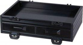 Trabucco GENIUS BOX MODULE H80 2 fiókos modul