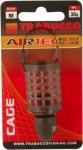 Trabucco Airtek Pro Rocket kosár L 40g