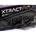 SONIK XTRACTOR 2 BOT CARP KIT 10' 3.50LB