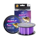 CARP EXPERT UV PURPLE 0,25 300M 8,9 PURPLE