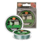 WFT GLISS MONOTEX GREEN 150M 0,12MM