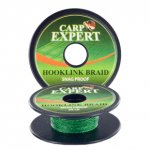 CXP SNAG PROOF 25LBS MOSS GREEN 10M
