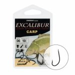 EXCALIBUR HOROG RIVER FEEDER BLACK 8