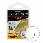 EXCALIBUR HOROG SWEETCORN FEEDER NS 12