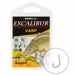 EXCALIBUR HOROG CARP MAGGOT NS 8