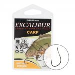 EXCALIBUR HOROG CARP METHOD FEEDER NS 12