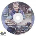DVD: A HARCSÁZÁS REJTELMEI II.