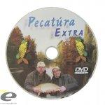DVD: PECATÚRA GASKÓ - FÜSTÖS - ROBÓ
