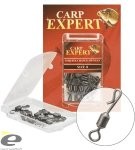 CARP EXPERT QUICK CHANGE SWIVEL