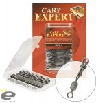 CARP EXPERT QUICK LOCK SWIVEL