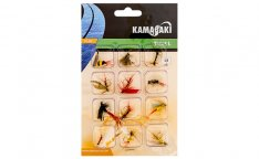 KAMASAKI FLY SET 010