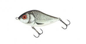 SALMO WOBBLER SLIDER SD6S RHP