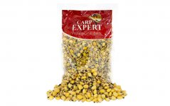 CARP EXPERT TEJSAVAS HOLIDAY MIX  800G