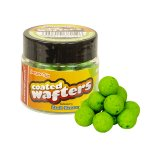 BENZAR COATED WAFTERS 8MM KRILL 30ML RÓZSASZÍN