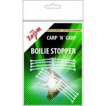 CARP ZOOM BOJLISTOPPER NAGY (24MM) 2X8DB