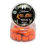 "JAKUZA WAFTERS ""TREMORS"" PELLET - KILL BILL 16MM"