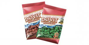 DOVIT ALL-IN WAFTERS 8MM - BORS-TINTAHAL