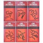 ESP LINE ALIGNER HOROGBEFORDÍTÓ 2-6 WEED