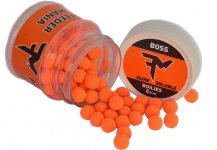 FEEDERMANIA POP-UP BOILIES 8 MM BCN