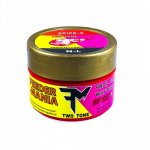 SNAIL AIR WAFTERS TWO TONE XS-S TOXIC