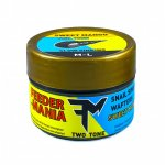 SNAIL SINKING WAFTERS TWO TONE M-L TOXIC