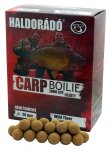 HALDORÁDÓ CARP BOILIE LONG LIFE - BIG FISH 800G
