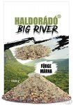 HALDORÁDÓ BIG RIVER-ÖREG PONTY