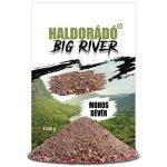 HALDORÁDÓ BIG RIVER - BUSA 1550G