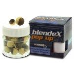 HALDORÁDÓ BLENDEX POP UP BIG CARPS 12, 14 MM - VAJSAV + MANGÓ