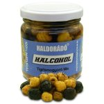 HALDORÁDÓ HALCOHOL TIGRISMOGYORÓ MIX / TIGERNUT MIX