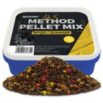 HALDORÁDÓ 4S METHOD PELLET MIX - TAVASZ